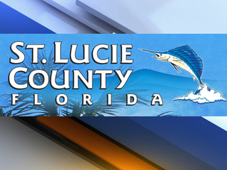 St. Lucie Co. tourism looking for local experts
