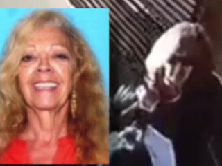 Family makes plea in case of missing Vero woman