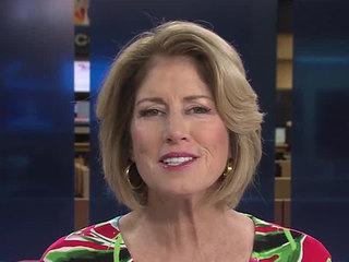 WPTV anchor Roxanne Stein retiring on March 30