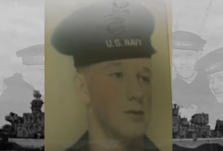 USS Juneau discovery impacts local woman