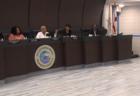 A new era on Riviera Beach city council?