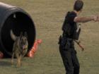 Police, K9s compete Saturday in Boynton Beach