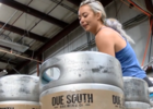 FemAle Brewfest honors women in craft beer biz