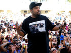 Ice Cube added to SunFest 2018 lineup