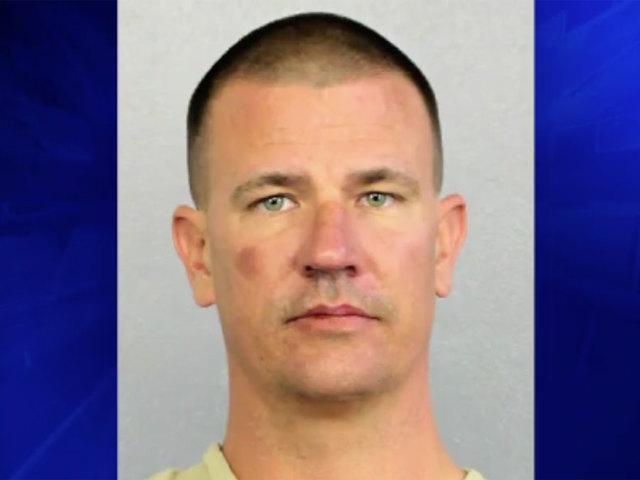 Brother of Parkland, Fla., shooter gets probation for school trespassing