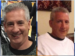 Lake Worth man missing and possibly endangered