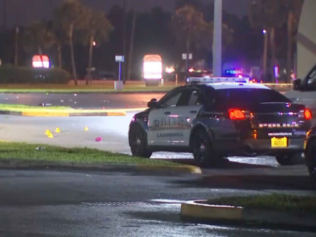 Image result for 2 killed in Florida mall parking lot;