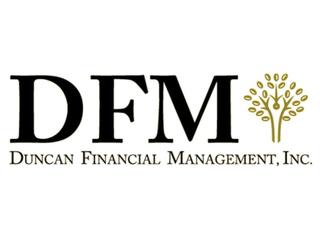 Duncan Financial Management