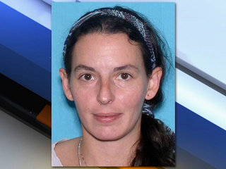 Missing Port St. Lucie woman found safe
