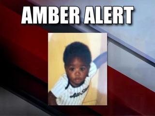 Officials: Miami baby found safe