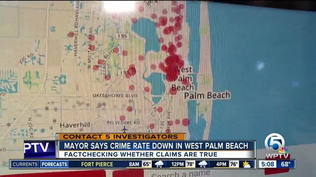 Investigator Jobs In Palm Beach County