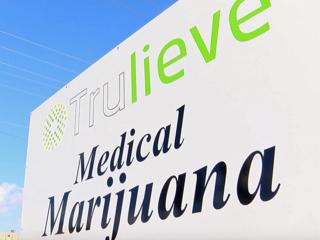 Vero Beach Medical Marijuana Dispensary