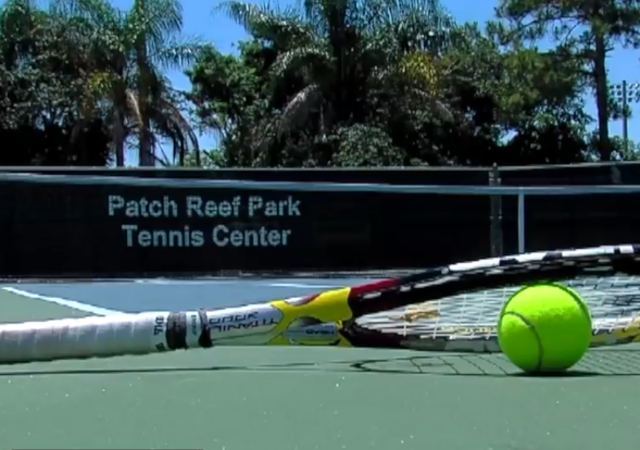Greater Boca Raton Beach and Park District says no to Rafael Nadal…