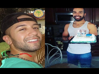 Orlando man who disappeared has been found