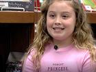 Local whiz kid to appear on NBC's Genius Junior