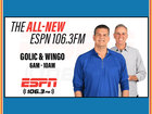 ESPN West Palm Beach shakes up lineup