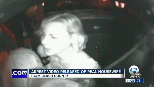 Image result for luann arrested palm beach