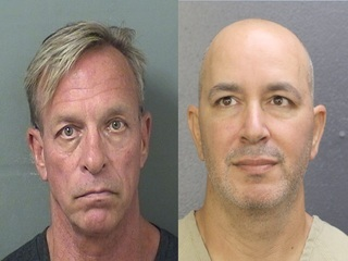 Mugshots.com owners arrested in South Florida on ...