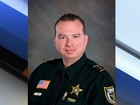 PBSO Capt. gets probation for DUI injury crash