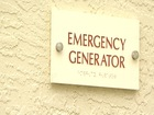 New power rules in effect for Fla. nursing homes