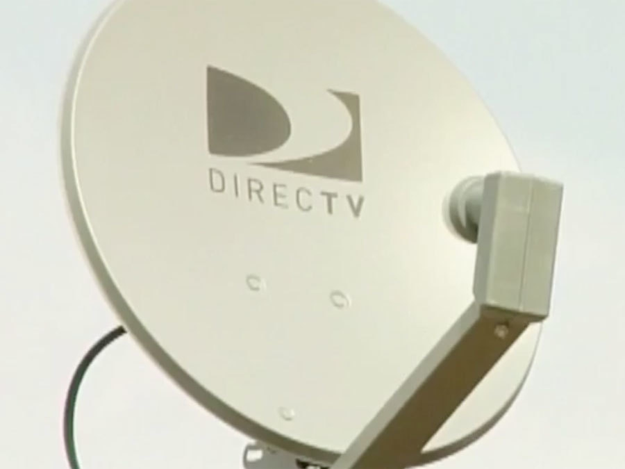 Woman Cant Get Directv To Cancel Service Wptv