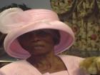 Lawsuit blames WP nursing home for woman's death
