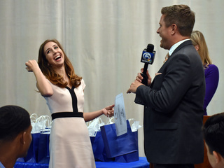 PHOTOS: 2018 Brightest & Best Awards at WPTV