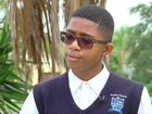 Lake Worth 8th grader to compete in spelling bee