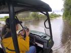 More rain worries Loxahatchee homeowner