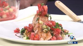 Taste of Recovery June 2 in Delray Beach