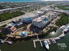 Waterfront Dining Guide: Harbourside in Jupiter