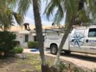 Hurricane preps: make a list of contractors