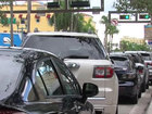 Parking fees in Delray Beach start Monday