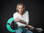 CONCERT ALERT: Rick Springfield and Loverboy