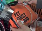 Have a pet? Prepare now for storm season