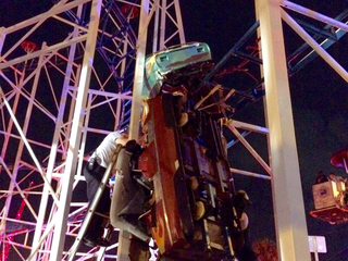 Lawyer concerned about hurt coaster riders