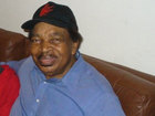 Blues Brothers guitarist dead at 88