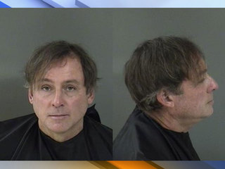 Vero Beach man arrested for impersonating police