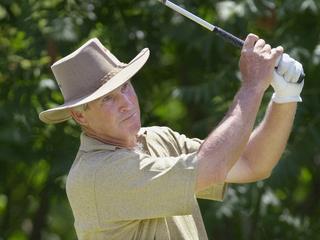 Hall of Fame golfer Hubert Green dies at 71