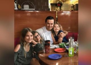 Javier Gonzalez: 'Plan is to fight'