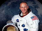 Astronaut sues kids, alleges misuse of finances