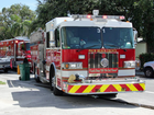 Contact 5: 13 new PBC firefighters coming