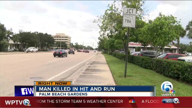 Man confesses in connection with palm beach gardens hit - Weather palm beach gardens florida ...
