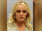 Judge orders porn star to pay Trump legal fees