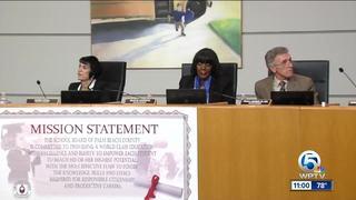 PBC schools approve property tax referendum