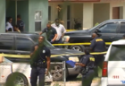Rivera Beach increases police patrol