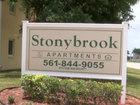 Riviera Beach council postpones Stonybrook vote