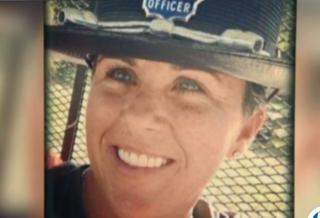 Delray Police award first Braswell scholarship