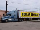 Dollar General not giving away $150 coupons