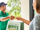 Two new delivery programs launch in PBC